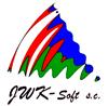JWK-Soft s.c.